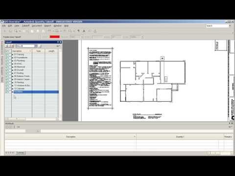 Bid Form Estimate Worksheet Cost Sheet Estimate Format - Bid Format