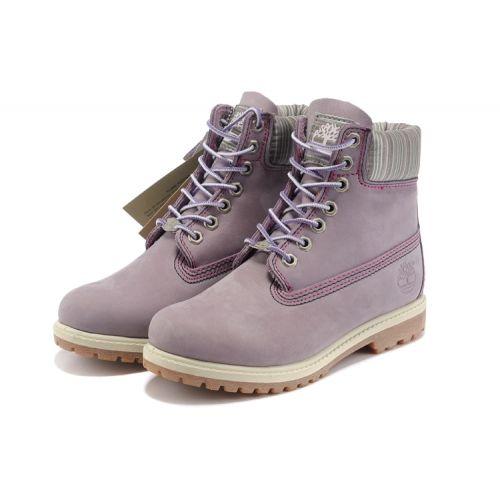 Zapatos lila Timberland para mujer Gran venta de Manchester a la venta Gran descuento barato en línea Elección de envío gratis oxSosn