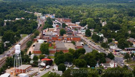 China Grove Nc China Grove Small Towns Usa Favorite Places