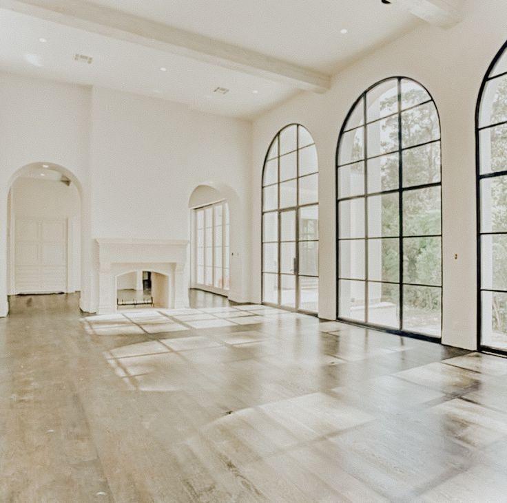Photo of ALLIEBECKWITH #exteriordesign window inspo