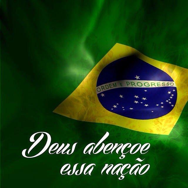 O Que Voce Quer Brasileiro Frases Sobre Diversao Confie Em Si