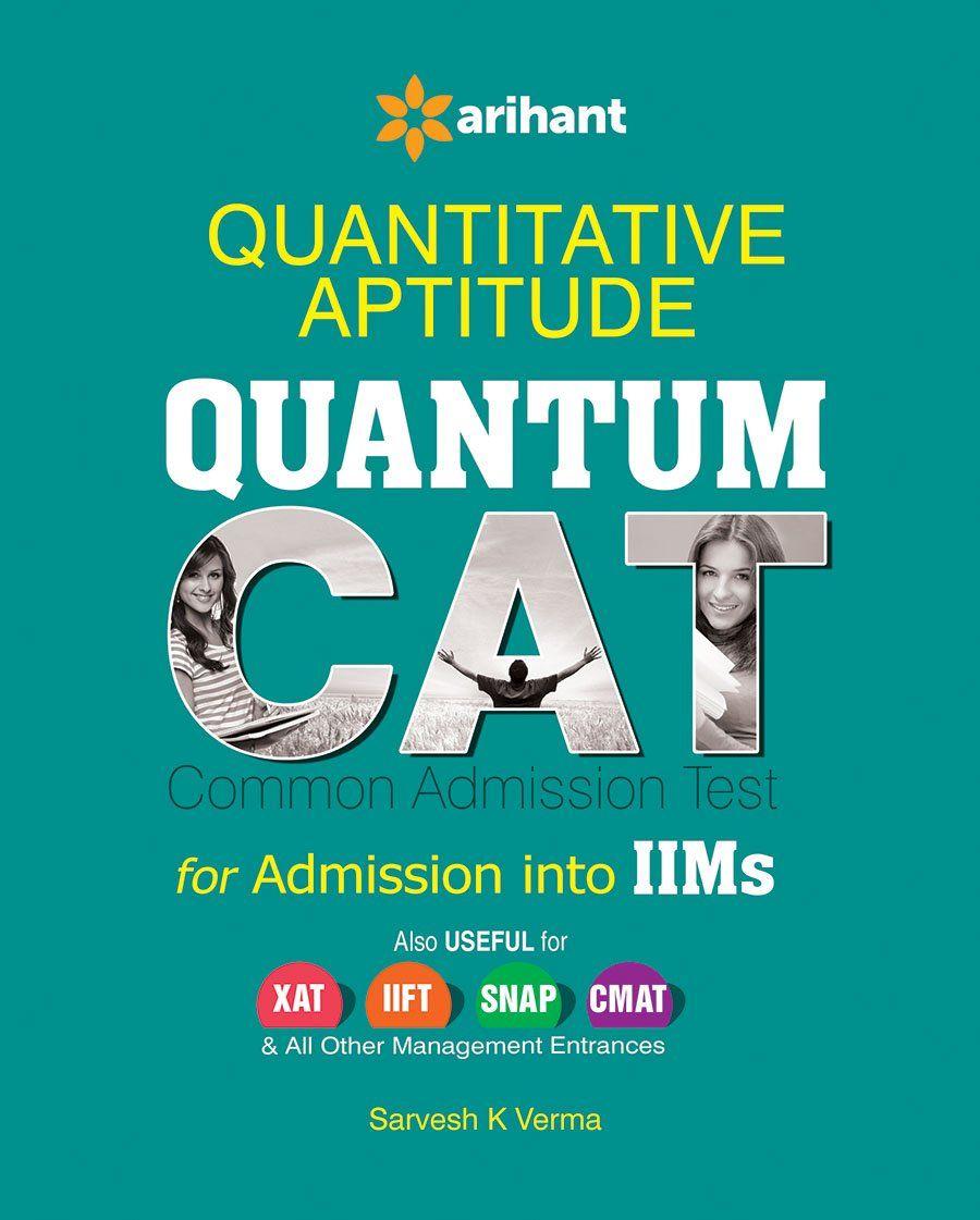 Quantum cat by sarvesh verma pdf engineering ebooks pdf quantum cat by sarvesh verma pdf fandeluxe Images