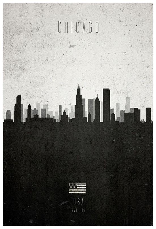 Chicago   ▷ ciudades   Pinterest   Ciudad