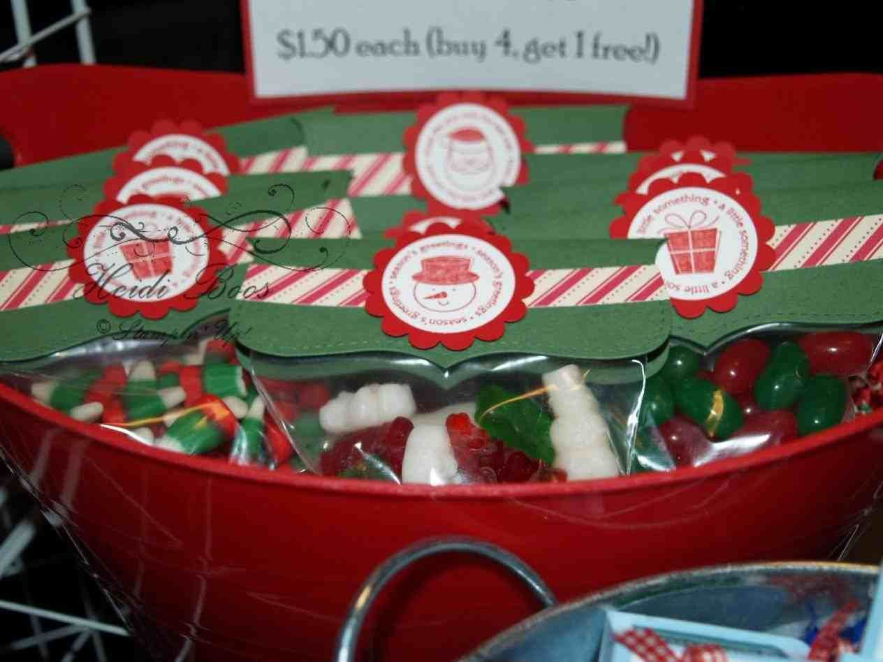 New Post Christmas Crafts To Sell At Bazaar