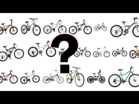 Boys Youth Kids 20 Inch Mountain Bikes So My 6y O Has Quickly Out Grown His Trek Jet 16 Bike And W Mountain Bike Reviews Boys Mountain Bike Mountain Biking