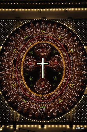 Festa do Senhor Santo Cristo Dos Milagres - Flip - Picasa Webalbums