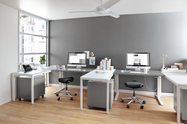 Room Board Flow Ceiling Fan Desk In Living Room Adjustable