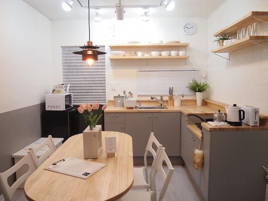home decor apartment advisors homedecorapartmentrenting korean apartment interior apartment on kitchen decor korea id=71551