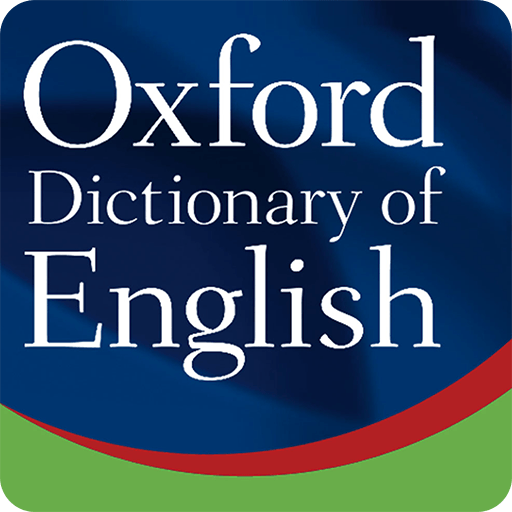 Oxford Dictionary Of English 9 1 387 Premium Data Apk Oxford Dictionaries Oxford Dictionary Of English Oxford English