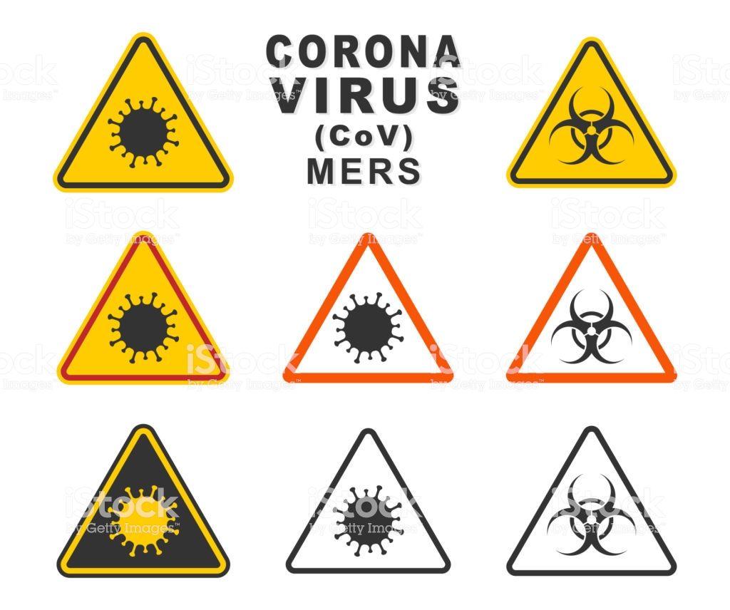 Pin on Hazard Symbols