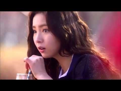 Ones to Watch: Upcoming April 2015 K-Dramas   Soompi