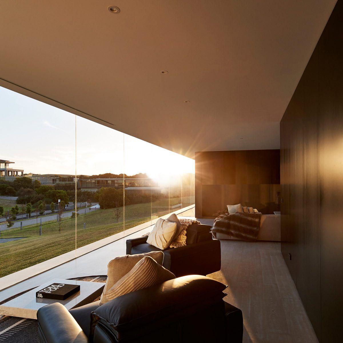 Pinterest also fgr portsea colour glashaus house design small modern home rh