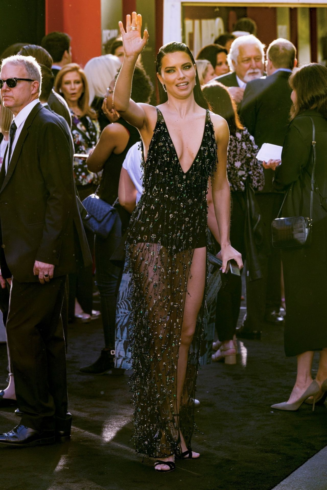 ICloud adriana lima naked (93 photo), Sexy, Bikini, Feet, legs 2020
