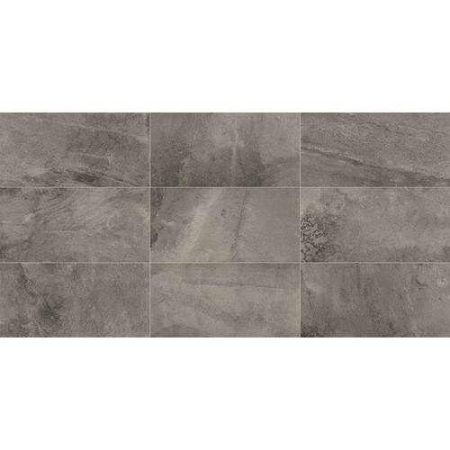 Price Per Sf 12x24 4 19 24x24 4 71 2x2 20 40 Sf Per Box 12x24 15 60 24x24 15 76 2x2 24 Sizes 12x24 24x24 2x2 Co Daltile Grey Floor Tiles Grey Flooring