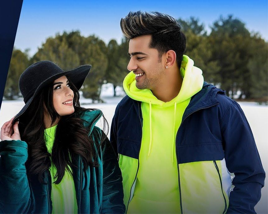 New Punjabi Songs Chehra Tera Jass Manak Mp3 Song Download By Geet Mp3 Youtube In 2020 Profile Picture For Girls Mp3 Song Download Mp3 Song