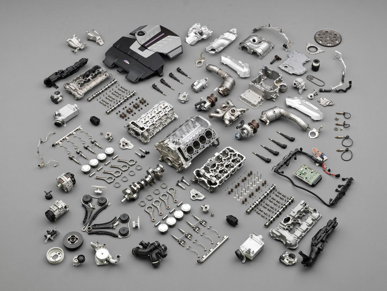 17 best images about lots of parts on pinterest bmw m5 radios