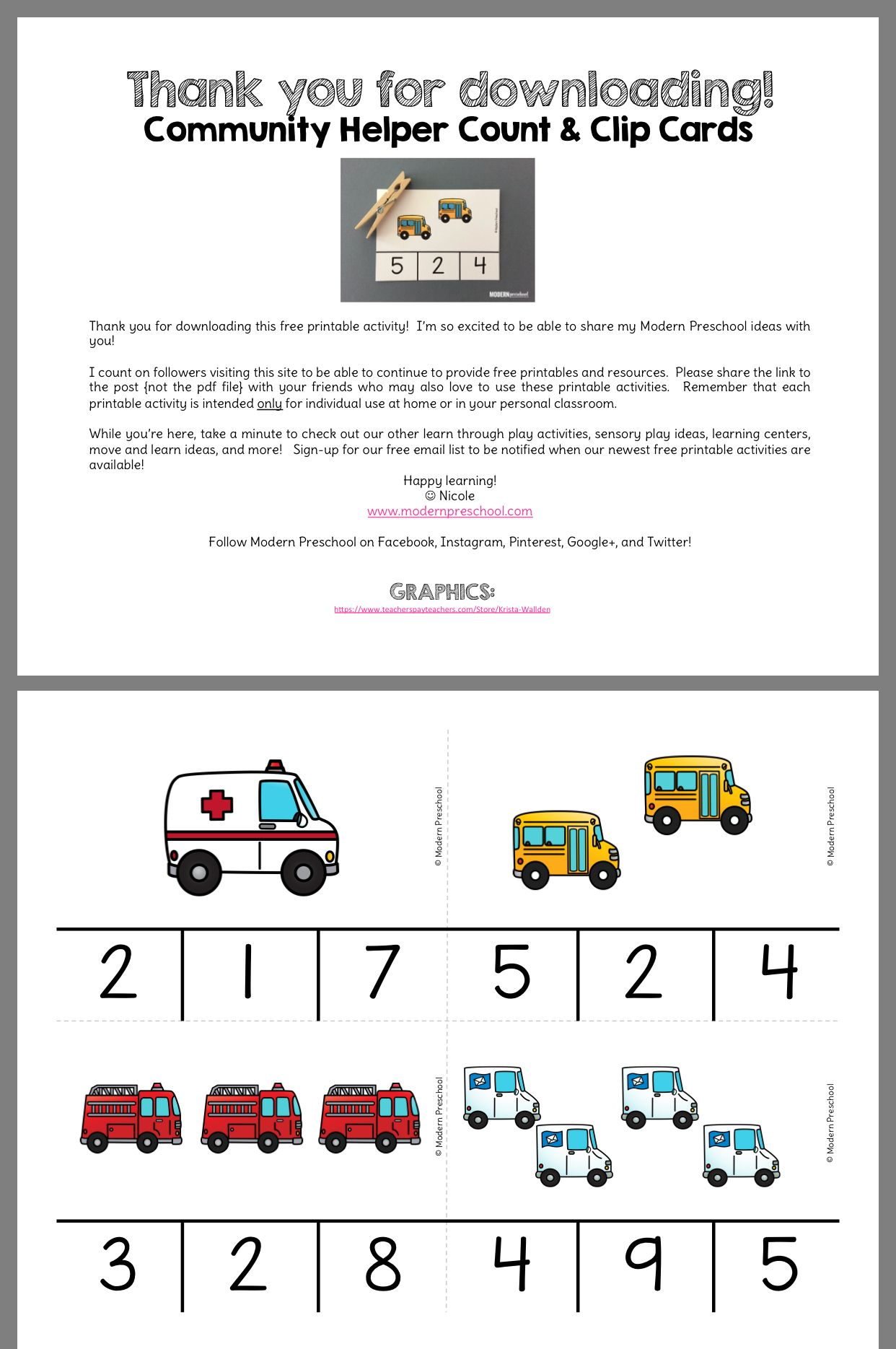 Pin By Cheree Werts On Pre K 2