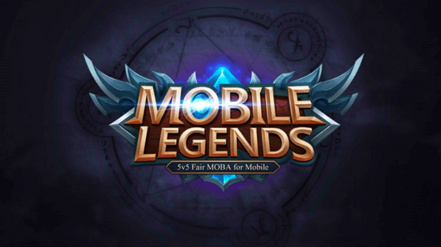 Best representation descriptions: Legends Mobile Logo Related searches:  Legends Heroes Mobile,Mobile Leg… | Mobile legends, Mobile legend  wallpaper, Hero wallpaper