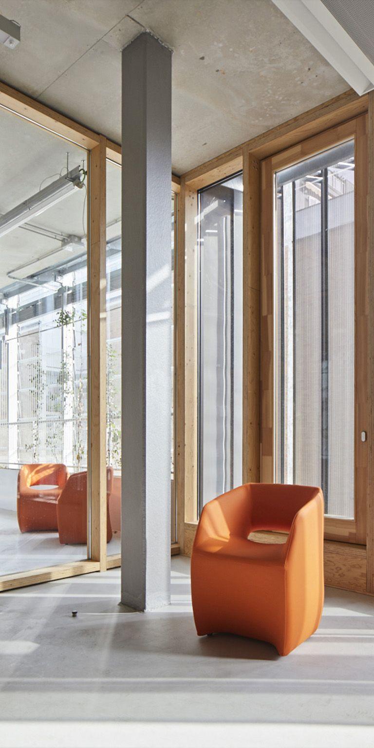 Om Basic Armchair Lounge Chair Design Farmhouse Table Chairs Armchair Design #swivel #armchair #for #living #room