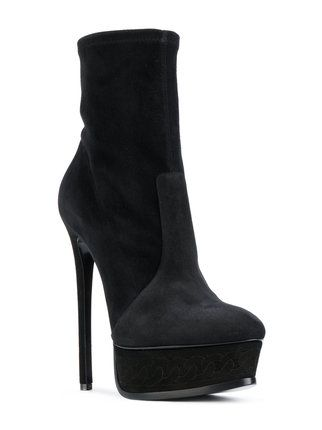 cheap wholesale Casadei platform ankle boots for sale buy authentic online the cheapest BWPtRDpy
