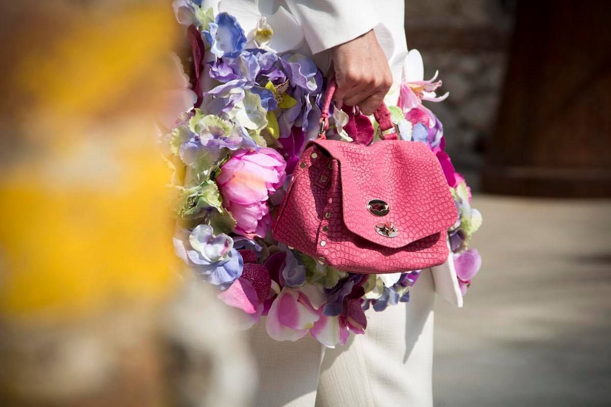 Postina® Baby Desert Rosa I love you baby  Color Crush  sweet pink #postina #baby