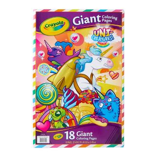 Shop For Coloring Books Online At Target Free Shipping And Save 5 Every Day With Your Target Redcard Coloring Books Coloring Pages Crayola