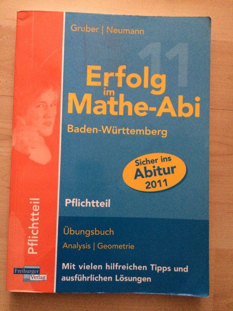 Pin Von Alison Auf Kleinanzeigen Hilfreiche Tipps Losung Mathe