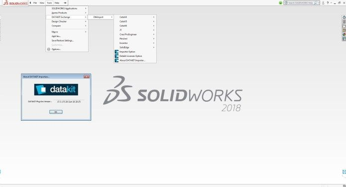 Solidworks 2010 X64 Crack Download - beeneed's diary
