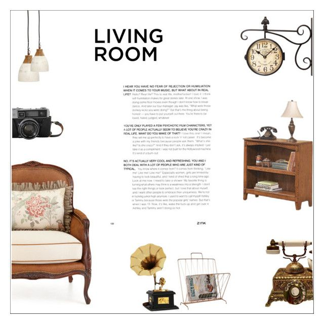 Vintage Home | Interior decorating, Boutique and Pendants