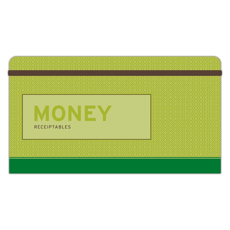 Money Receipts Money Money Money Receipt Catcher  Knock Knock Organize Receipts .
