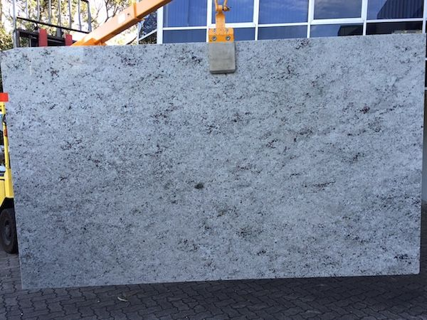 Specials Natural Engineered Stone Slabs Clearance Stone Slab Engineered Stone White Granite