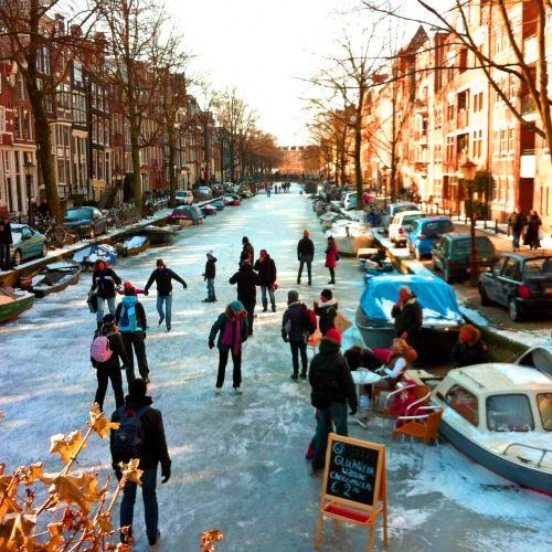 As cidades que nos constroem - LEITURA DOS TEMPOS LIVRES