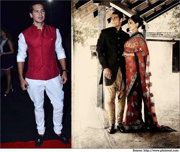 indian bridal fashion week 2017 mens