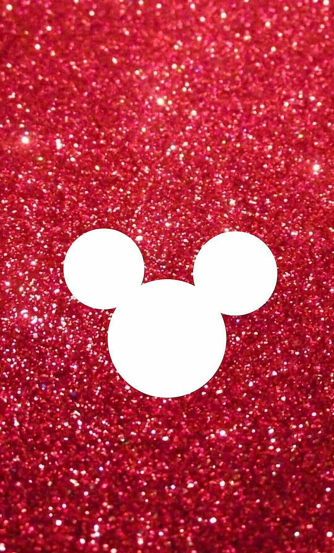 Pin by Demi Loddo on Disney Mickey mouse wallpaper