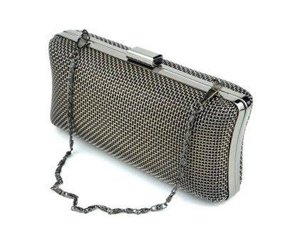 Torebka Kopertowka Zjawiskowa Wieczorowa 5624975433 Oficjalne Archiwum Allegro Bags Wristlet Fashion