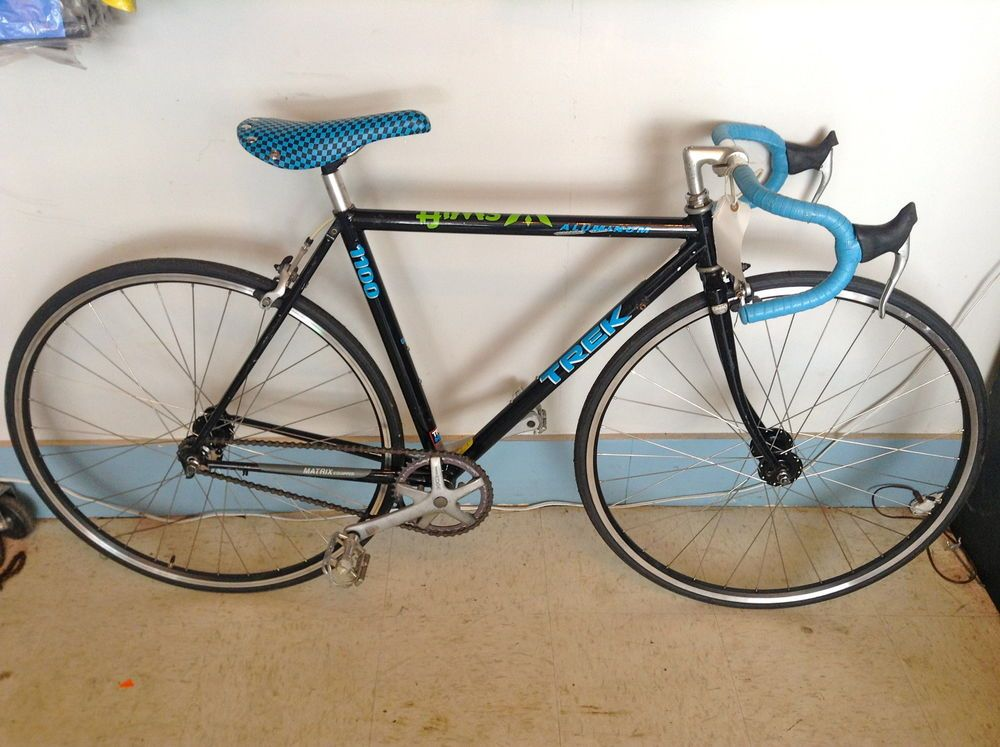 First Act Mg501 Ukulele Racing Bike And Cycling