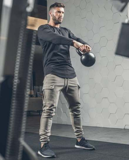 Trendy fitness model workout the body ideas #fitness