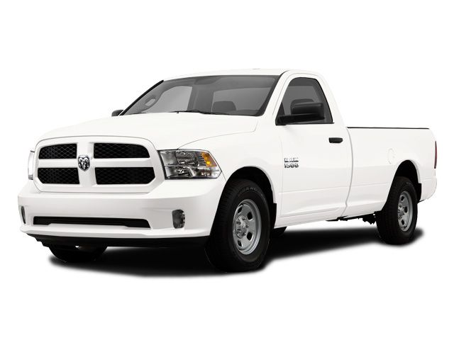 2014 Ram 1500 For Sale At Dave Smith Motors Kellogg Idaho