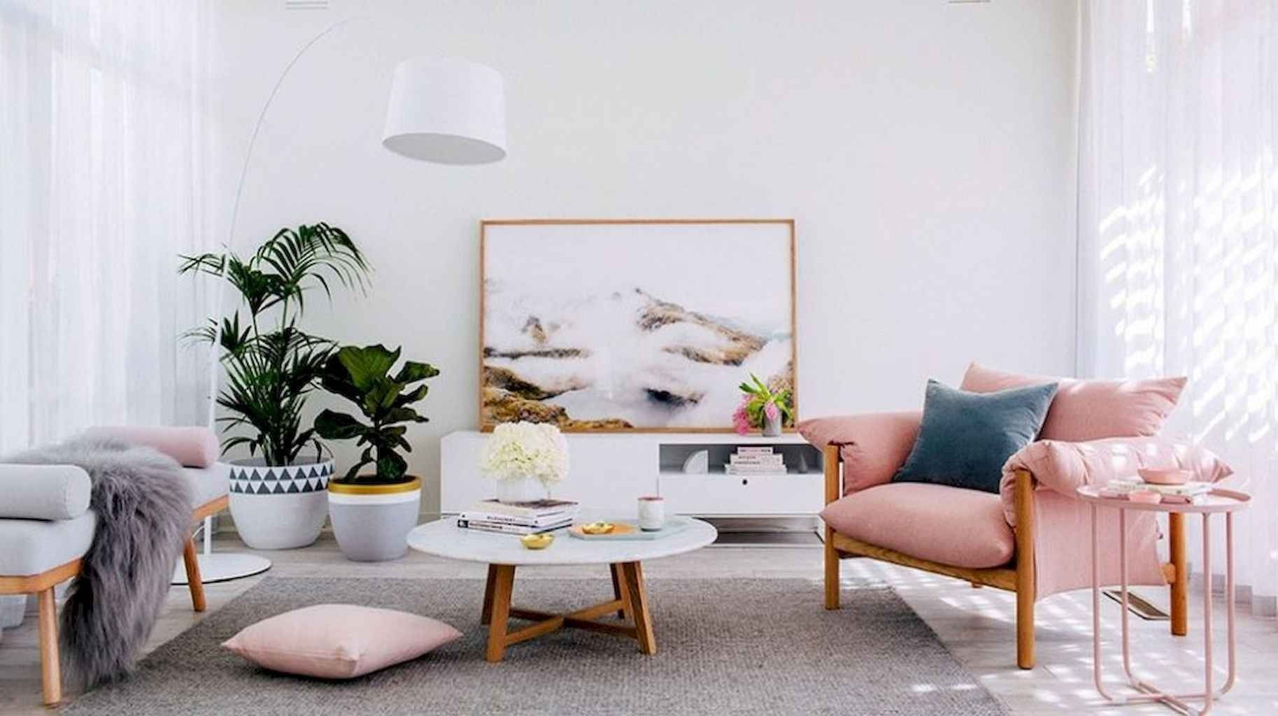 30 Best Scandinavian Living Room Decor Ideas And Makeover In 2020 Living Room Furniture Arrangement Living Room Scandinavian Scandinavian Decor Living Room #scandi #living #room #decor