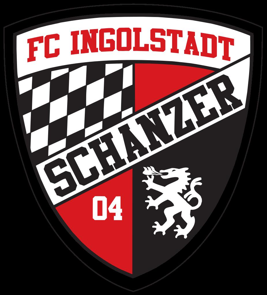 Köln Ingolstadt Bundesliga