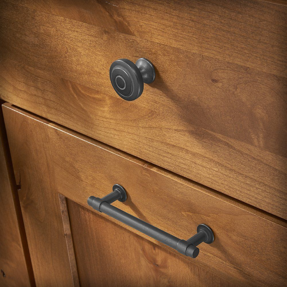Awesome Franklin Brass Cabinet Pulls