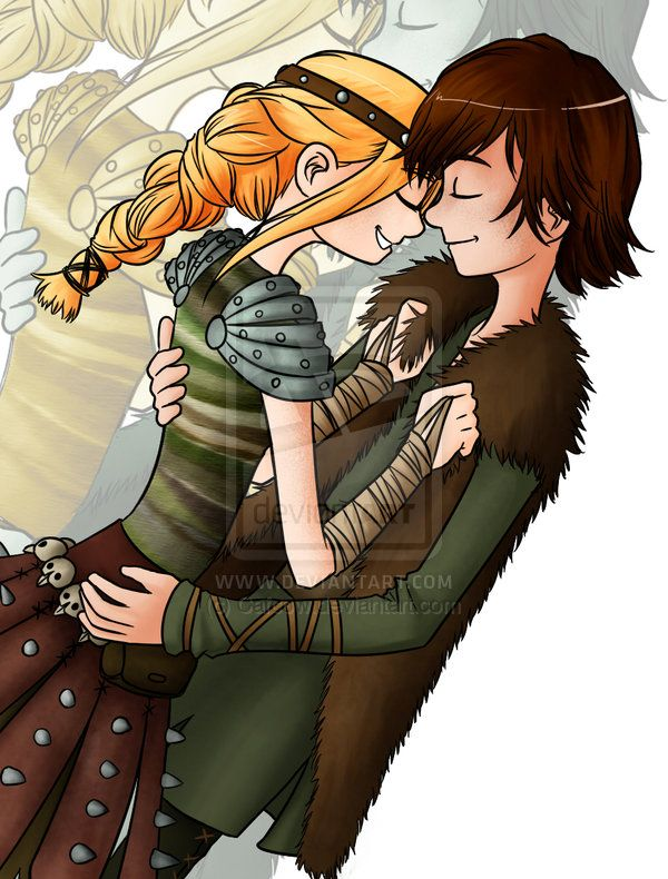 The best thing that is Mine by Cafcow.deviantart.com on @deviantART