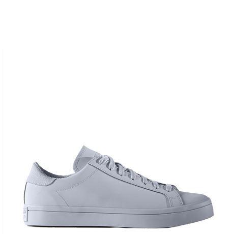 Adidas Courtvantage Adicolor S80255 The Sneakermeister Jednostavna Webshop Kupovina Adidas Vans Sneaker Shoes