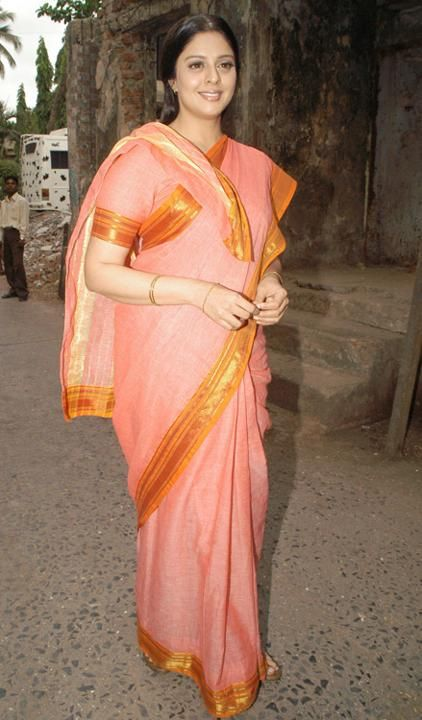 Nagma hindi sex movie erotic