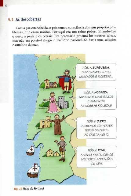 Portugal Para Os Miudos Pesquisa Google Historia De Portugal Historia Do Brasil Portugal
