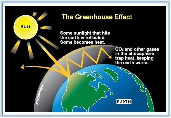 a better understanding of the phenomenon of global warming and its effects The ocean helps to reduce both the causes and effects of global warming  in principle, but many climate scientists oppose undertaking geo-engineering until we have a much better.