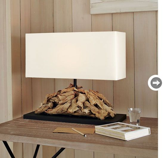 This would be so easy to do with just a generic lampshade :3 *inspired*