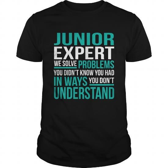 Family Clothesline Coupon Code Junior Expert T Shirts Hoodiescheck Price  Httpswww