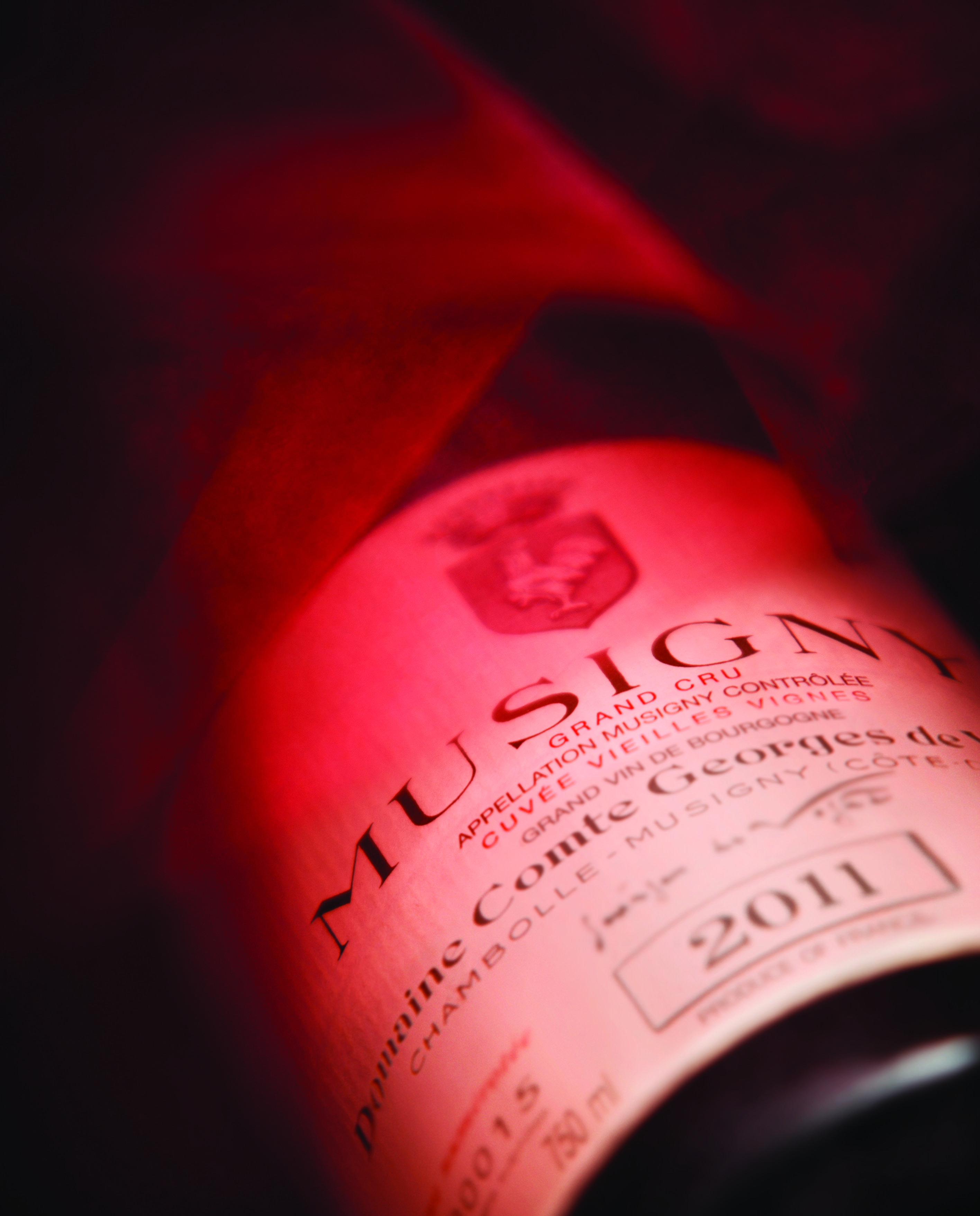 Domaine Comte Georges De Vogue Is An Outstanding Ambassador For One Of The Finest Burgundy Communes Chambolle Musigny Ge Pure Products Alcoholic Drinks Wines