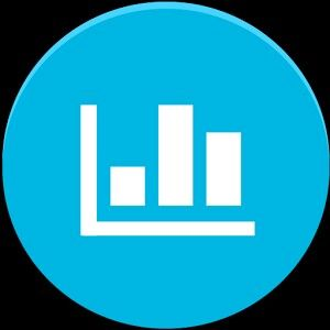 Onavo Count Apk Free Download With Images Mobile Data Video Ads App
